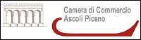 Camera Commercio Ascoli